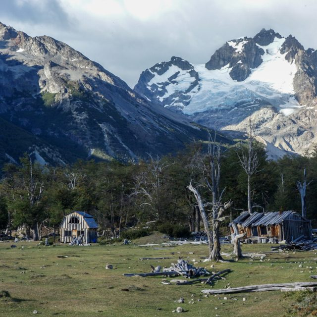 Implementación 13 Sellos S Aysén