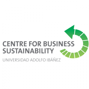 Centre for Business Sustainability UAI