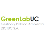 GreenlabUC
