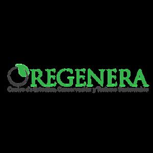 Regenera ONG